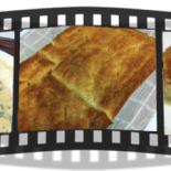 Veal & Leek Pie